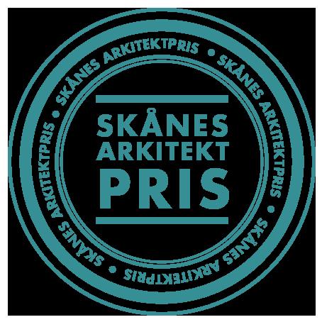Skånes Arkitekturpris 2010