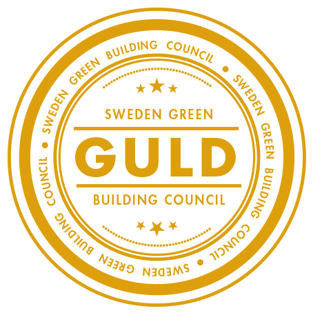 Sweden Green Building Council